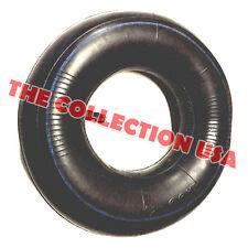 3.0-4 INNER TUBE FOR RAZOR E300 ELECTRIC SCOOTER, RAZOR PR200 POCKET ROCKET