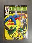 L'UOMO RAGNO n° 25 - Ed. Star Comics - 1989