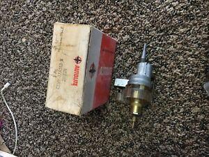 NOS 1968 Mercury Park Lane Marquis Brougham Intermittent Windshield Wiper Switch