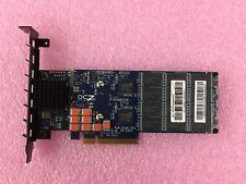 OCZ VeloDrive VD-HHPX8-300G PCI-E 300GB PCI Express x8 MLC Enterprise SSD