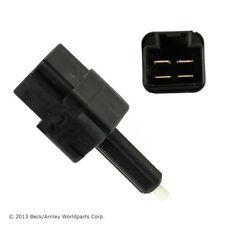 Beck/Arnley 201-1962 Brake Light Switch
