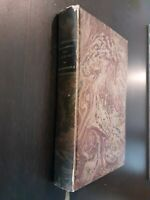 Il Libro Di Goha Il Semplice Albert Ades&a. Josipovici C.Levy Parigi 1919 ABE