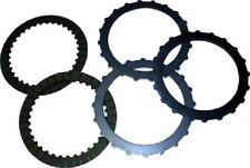 Torque Converter Clutch Friction Plate Kit for Mercedes 722.6/722.9 (272/290mm)