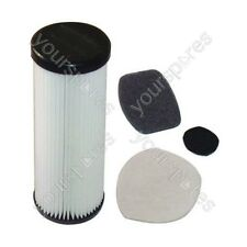 Vax VS19 filter Set Vacuum Filter