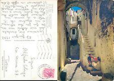 SPERLONGA,VIA IV RIPA - F.G.LAZIO(LT) N.41813