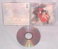 CD RITA MACNEIL Once Upon A Christmas MINT OOP