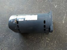 Westinghouse 1HP 3450RPM Electric Motor 115/230VAC Pool Pump P56Y Open-Box Item