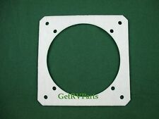 Aqua Hot Hydro Hot | HDE-700-205 | RV Combustion Gasket
