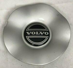 """Volvo 850 C70 S70 V70 15"""" Wheel Hub Center Cap 9140405"""