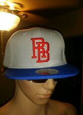 ROUTINE BASEBALL CAP SIZE 75/8 NEW