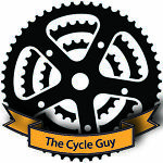 thecycleguyclearance