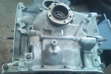 MAZDA GENUINE OEM RX-7 FC3S ENGINE FRONT COVER ☆ N3H1-10-500H ☆