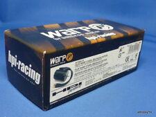 (HPI 100419) E-Firestorm Mini-Trophy Blitz Flux Wrap 5700Kv Brushless Motor