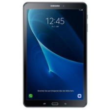 samsung galaxy tablet a6, 32GB, Black