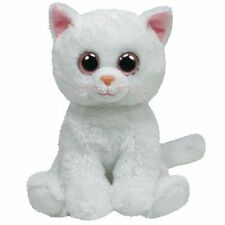 Cats Current Ty Beanie Babies