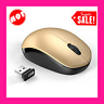 Best Wireless MouseSamsung Acer Mac PC Cordless Small