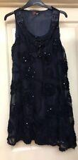 Yumi Tunic Dress Size 12