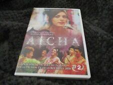 "DVD NEUF ""AICHA, VOLUME 1"" Sofia ESSAIDI, Biyouna, Amidou / de Yamina BENGUIGUI"