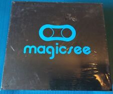Magicsee M1 All In One Virtual Reality Headset 3D,VR Glasses,PC,Game Android