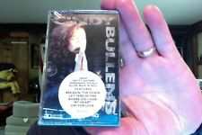 Cindy Bullens- self titled- new./sealed cassette tape