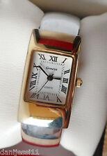 Reloj Geneva para mujer