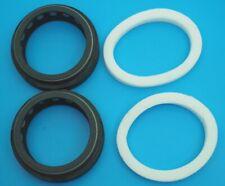 RockShox 35mm Dust Seal Foam Ring Kit, PIKE/LYRIK B1/YARI/BOXXER/DOMAIN