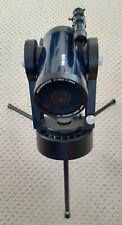 """Meade telescope Model 2045 D: 4"""" F/10 Schmidt Cassegrain"""