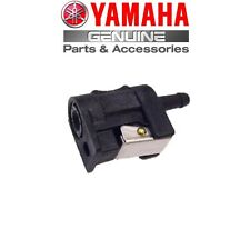 New Fuel Tank Cap for Yamaha Metal External Outboard Fuel Tank 6Y1-24610-12