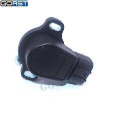 Accelerator Pedal Control Position Sensor For Nissan 350Z 18919AM810 18919-AM810