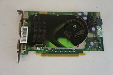 Genuine Dell nVidia GeForce 8600 GTS 256MB Video Graphic Card