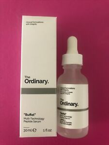 The Ordinary Buffet Multi Technology 30ml