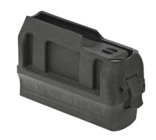 RUGER 90633 American 450 3 Round MAGAZINE