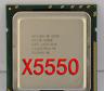 Intel Xeon X5550 SLBF5 LGA 1366 2.66 GHz 6.4 GT/s Quad-Core CPU