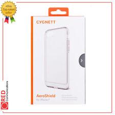 CYGNETT AEROSHIELD Transparente étui pour iPhone 7 & 8