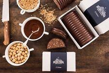 Il Mitico - Tronchetto Cioccolata Artigianale Dulcinea Perugia