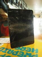 SAMSUNG GALAXY TAB S3 (SM-T820) IN BLACK 32GB / WIFI - FOR PARTS OR NOT WORKING