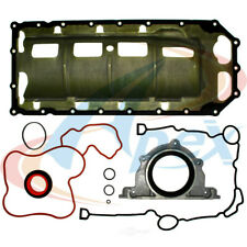 Engine Conversion Gasket Set Apex Automobile Parts ACS2075