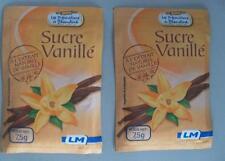 Granules Sealer/Four-side seal Vanilla sugar/Yeast Particles Bag Packing Machine