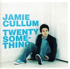 Jamie Cullum - Twentysomething (CD)