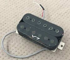 Ibanez Neck Humbucker Guitar Pickups | eBay