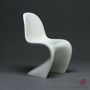 Vitra Panton Chair Gunstig Kaufen Ebay