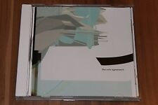 Various - The Oslo Agreement (2000) (CD) (Homebase Communications ‎– base 002)