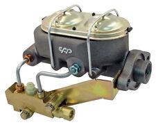 BRAKES NEW GM CAR MASTER CYLINDER PROPORTIONING VALVE DISC/DISC
