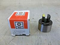 Detroit Diesel Throttle Delay Shaft Piston #5189790