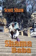 Shyama Baba by Scott Shaw (1990, Paperback)