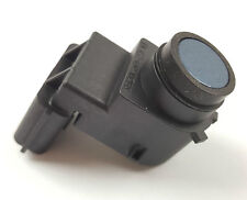Hyundai Kia Tucson Parktronik PDC PTS Sensor 95720-D3000 95720-D3000V3U blau