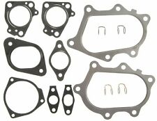Mahle GS33678 Turbocharger Mounting Gasket Set 01-10 Chevy GMC Duramax 6.6