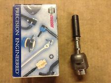 NEW NAPA 269-2546 Steering Tie Rod End - Fits 76-82 Fiat  86-92 Yugo