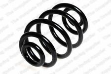 ROC rear coil spring Vauxhall Astra Estate & Van 1984-1998 SEE FITMENT LIST