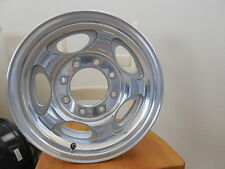 "Ford Super Duty F250 F350 Excursion OEM 16"" Alloy Wheels 8 Lug Rims 99 04 02 01"